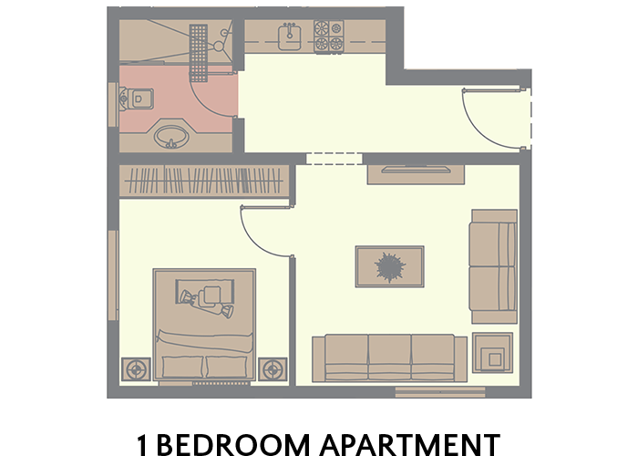 1bedroom-apartment-floorplan