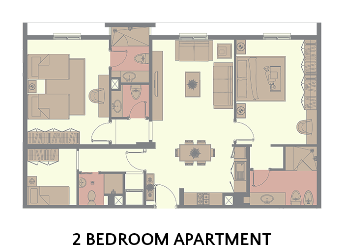 2bedroom-apartment-floorplan