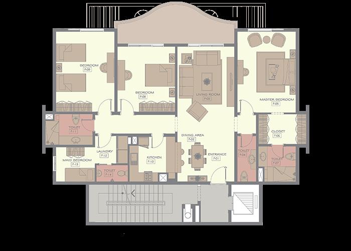 3bedroom-apartment-floorplan