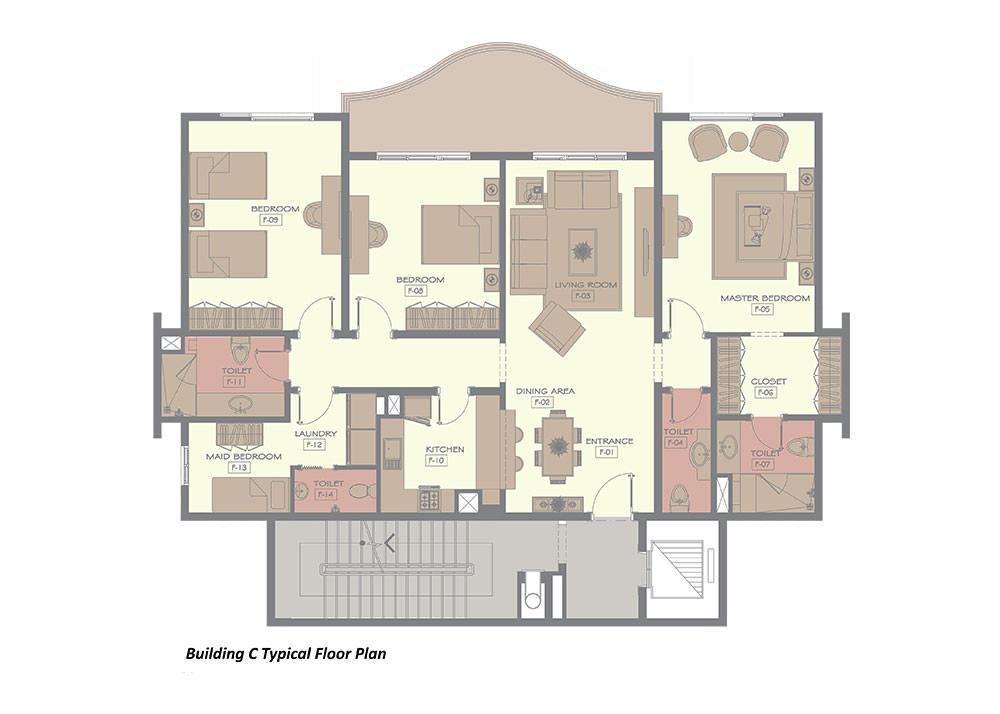 building-c-typical-floor-plan-3bedroom